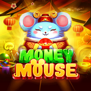 Games Spadegaming Asia Top Online Slot Games